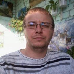 Симпатичный парень. Буду рад знакомству с девушкой! Для секса, общения и регулярных встреч в Томске