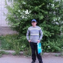 Парень из Томска. Ищу девушку для тайных встреч
