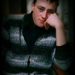 Парень, ищу девушку, женщину для секса в Томске