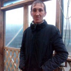 Парень, ищу в Томске девушку для постоянных встреч