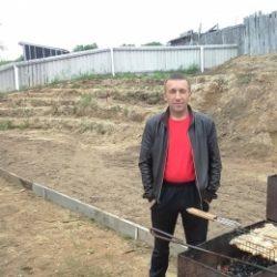 Секс без обязательств! Парень, спортивного телосложения, ищет девушку в Томске
