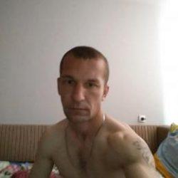 Парень, познакомлюсь с привлекательной девушкой для интима, Томск