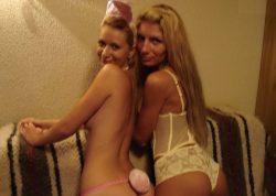 Страстная девушка ищет мужчину для горячего секса в Томске