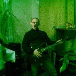 Парень из Томска, ЮЗАО, ищу девушку для общения и встреч