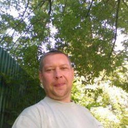 Парень из Томска, в поиске девушки для хорошого секса и разных шалостей.